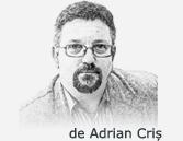 Adrian Cris