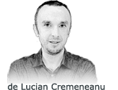Lucian Cremeneanu