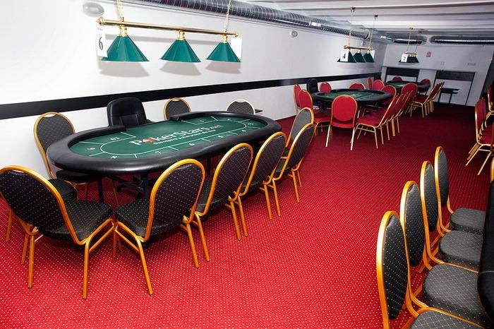 Poker joc de noroc sau nu