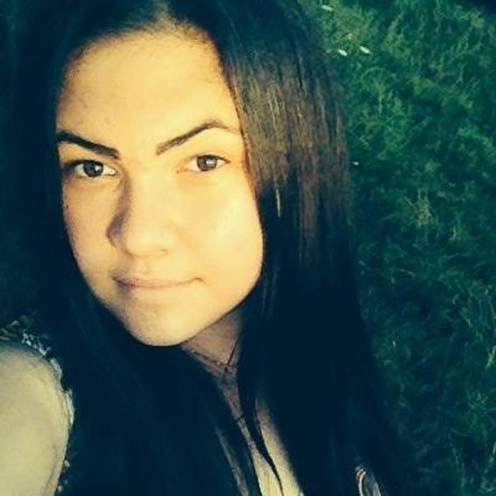 Ați văzut-o? O adolescentă de 13 ani din Bihor a fost dată dispărută de familie
