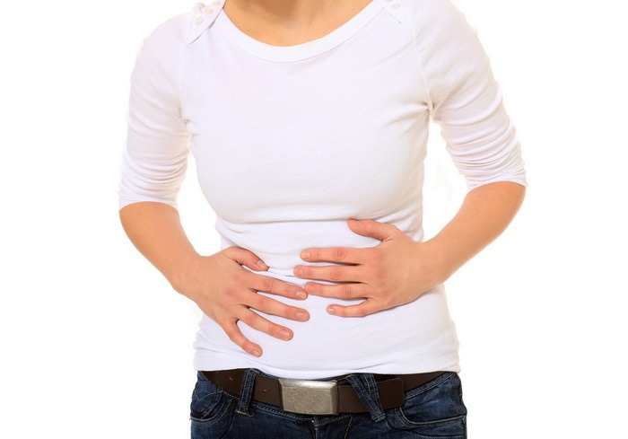 tratament pentru trigliceride
