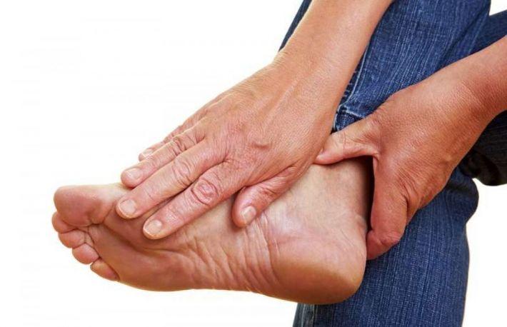 unguent pentru articulații și ligamente