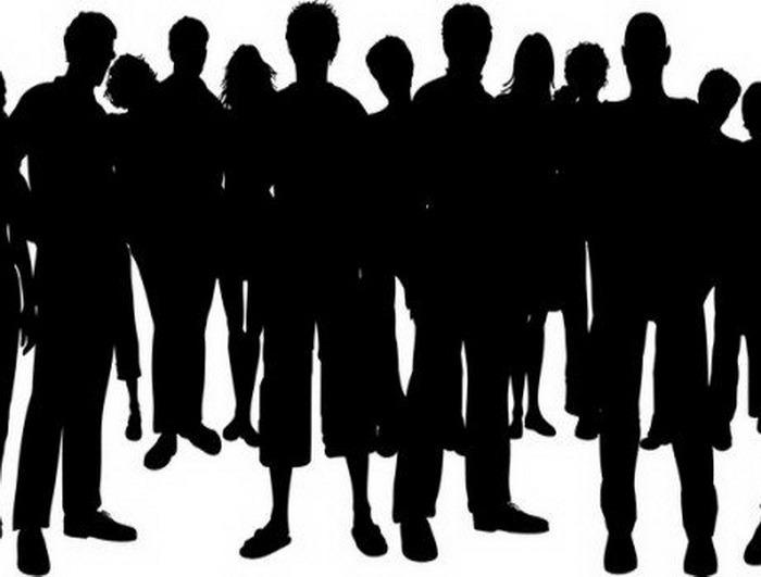 Bihorel: Zece consideraţii despre Statul paralel