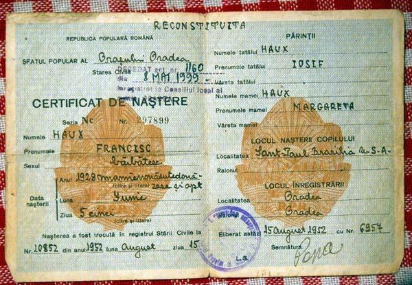 02 certificat de nastere.jpg