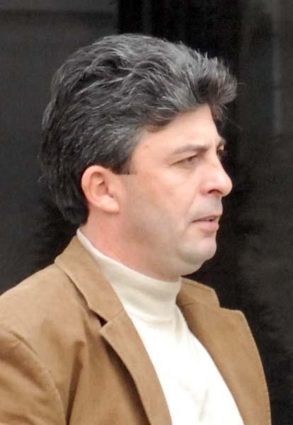 03 Gheorghe Leuca.jpg