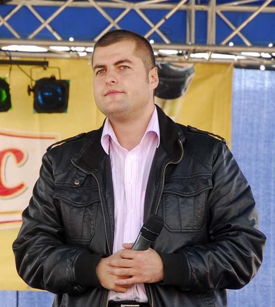 03 Mihai Dacin.jpg