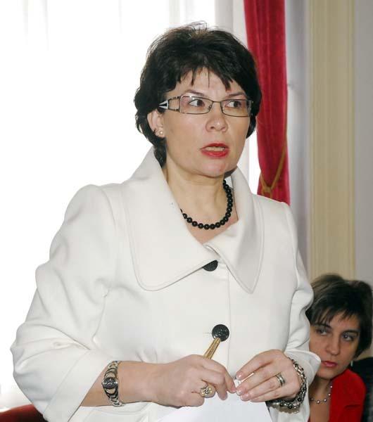 Carmen Soltanel