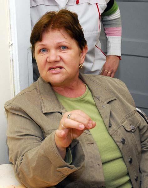 04 Katalin Bancsa.jpg
