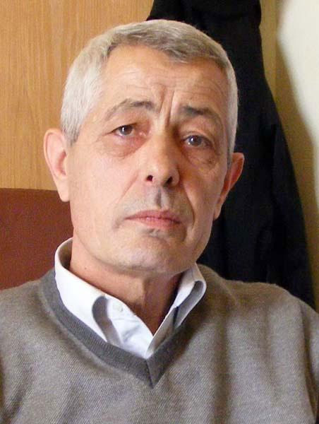 04-Gheorghe-Popa.jpg