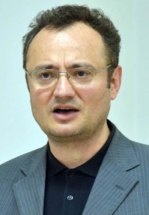 Lucian Silaghi, Direcția pentru cultură