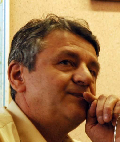 05 Gheorghe Igna.jpg