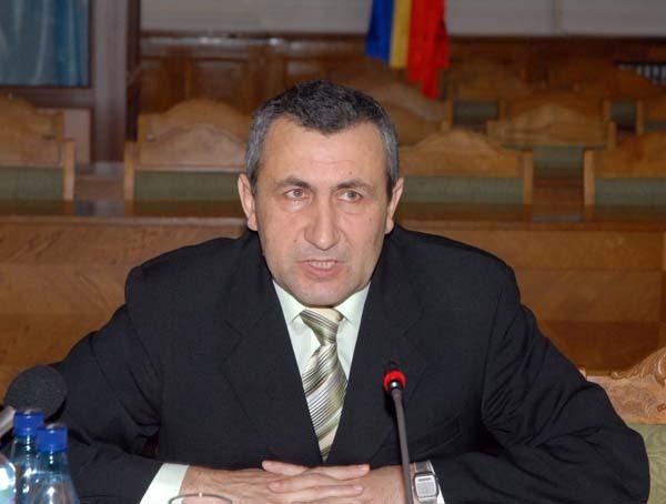 05 Tanase Miculescu.jpg