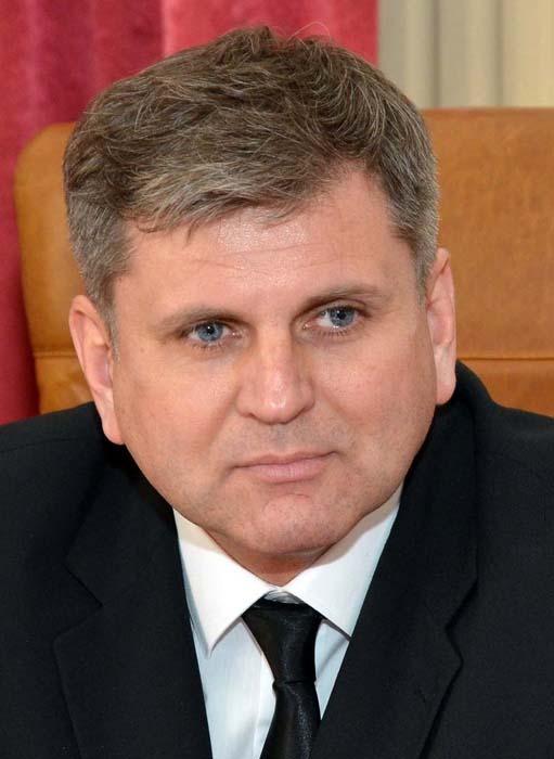 Adrian Tunduc