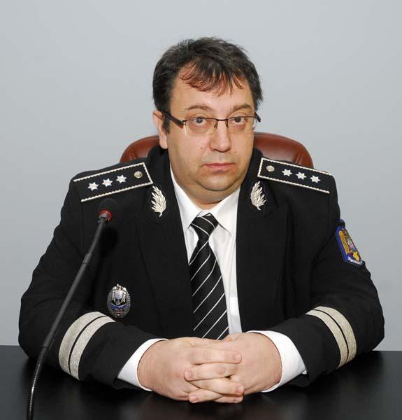 06 Adrian Bucur.jpg
