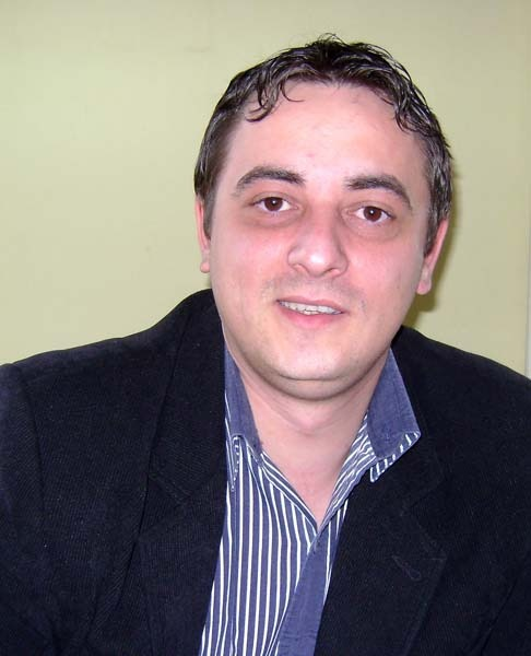 06 Cristian Ile.jpg