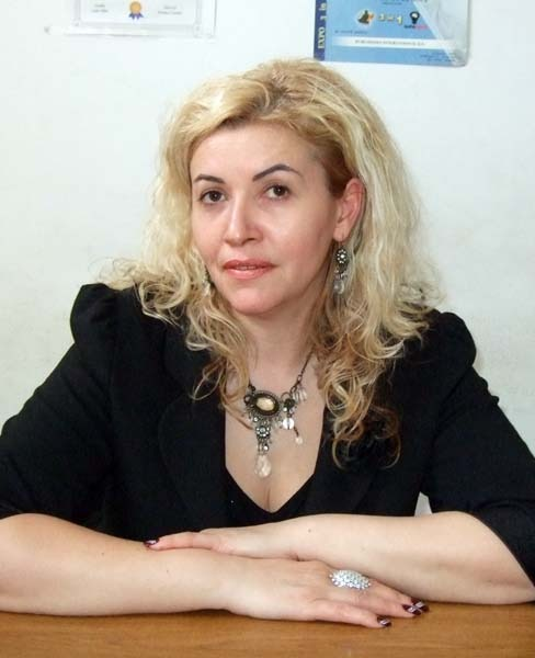06 Lavinia Davidescu.jpg