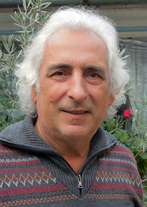 Raimondo Ercole