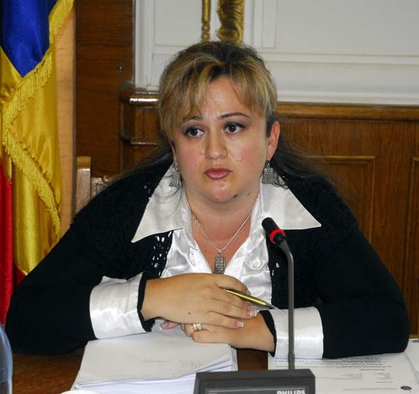 07 Eugenia Borbei.jpg