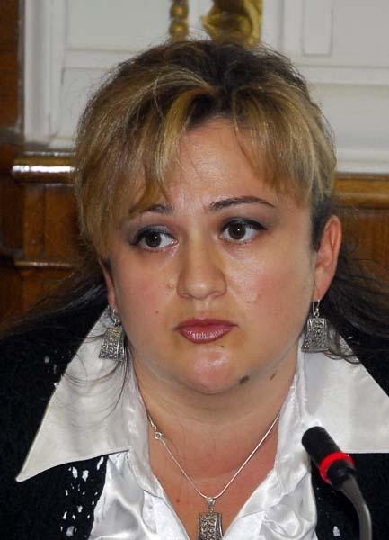 07 Eugenia Borbei_1.jpg