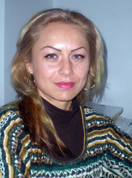 07 Manuela Moldovan.jpg