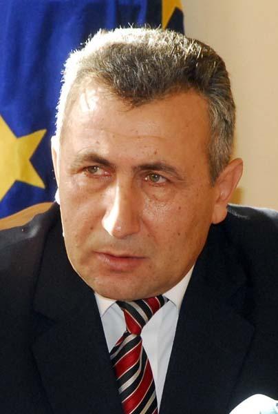 07 Tanase Miculescu.jpg