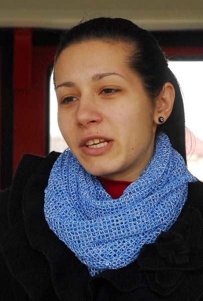 08 Georgiana Pascu.jpg