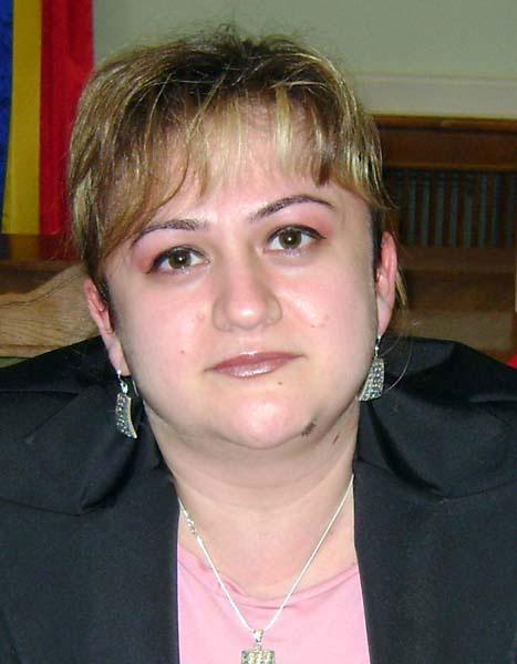 08-Eugenia-Borbei.jpg