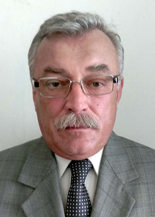 șeful Corpului Experţilor Contabili şi Contabililor Autorizaţi din Bihor, Valerian Pavel Susa