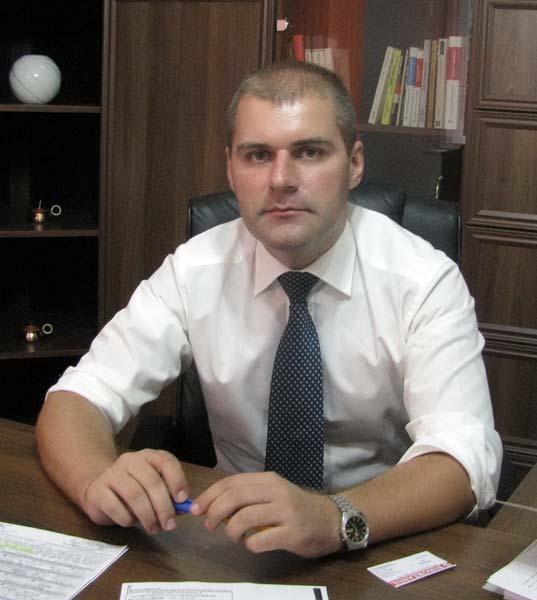09 Bogdan Vantu.jpg