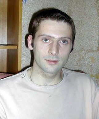 10 Alexandru Nyisztor.jpg