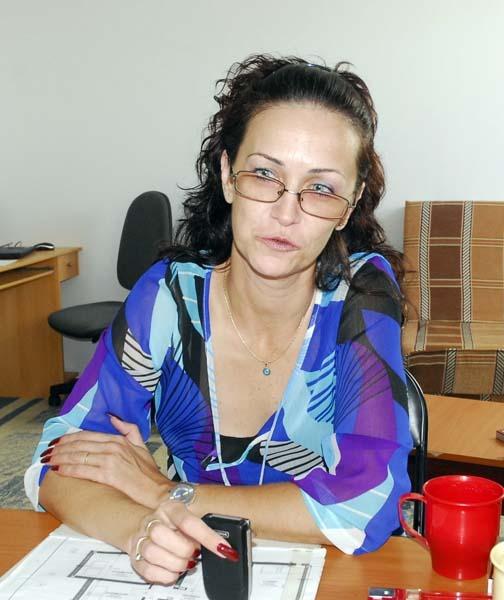 11 Corina Olanescu.jpg