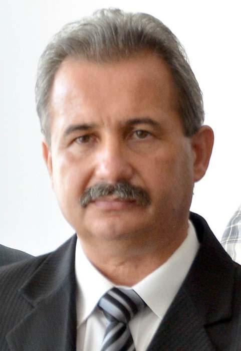 Dorel Crăciun, patron Drumuri Bihor