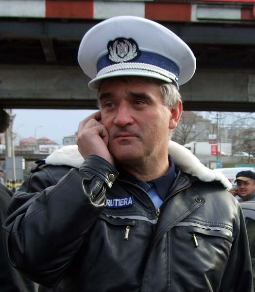 12 Valentin Panescu.jpg