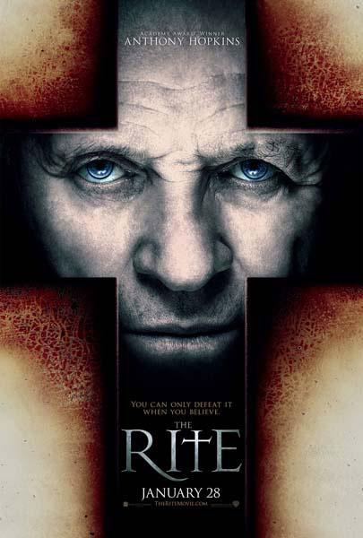 13-film-the-rite_1.jpg