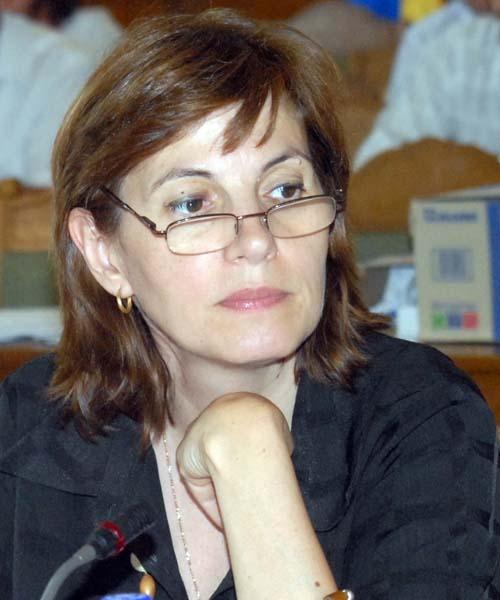 14 Adriana Lipoveanu.jpg