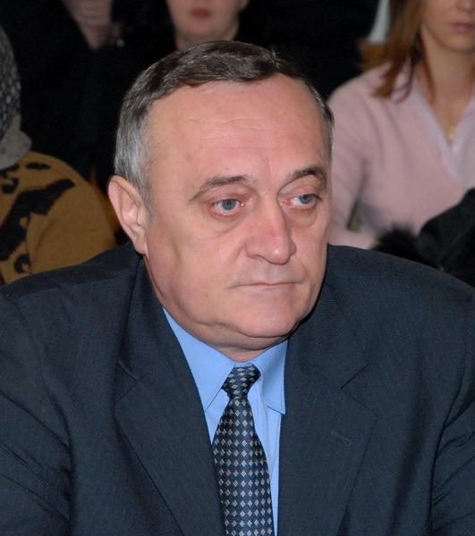 Gheorghe Lenghel.jpg