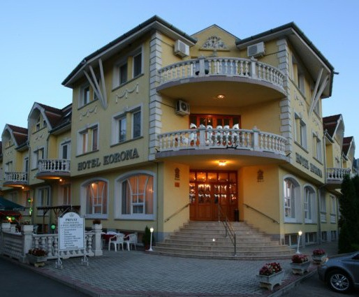 Hotel_Korona.jpg