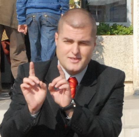 Mihai Dacin.jpg