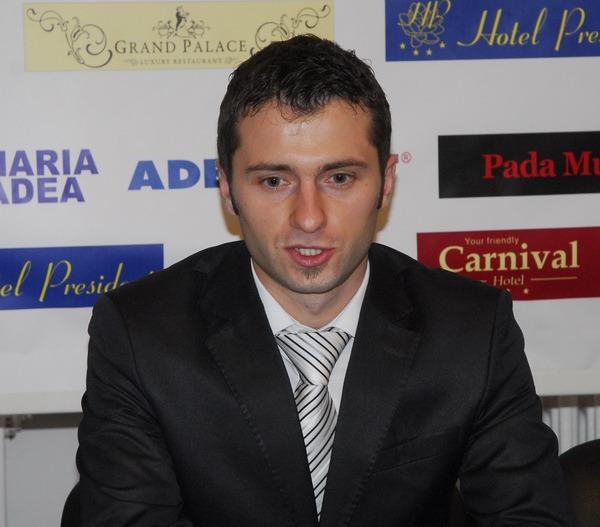 Serban Morcan 01.JPG