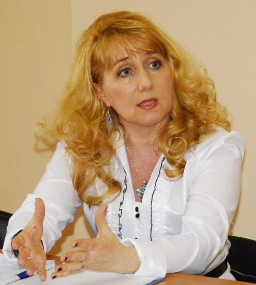dr. Marcela Vigdorovici.JPG