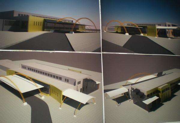 proiect aeroport.jpg