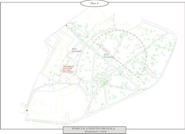 proiect parcul linistii_2.jpg