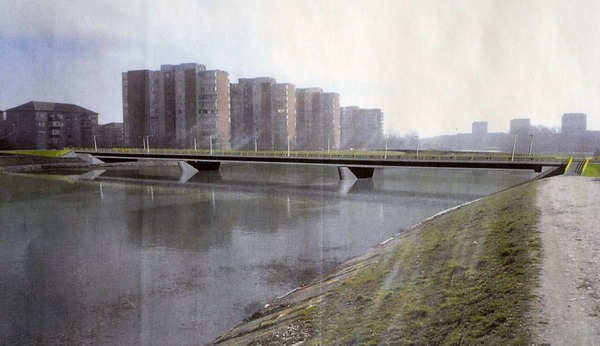 proiect pod.jpg