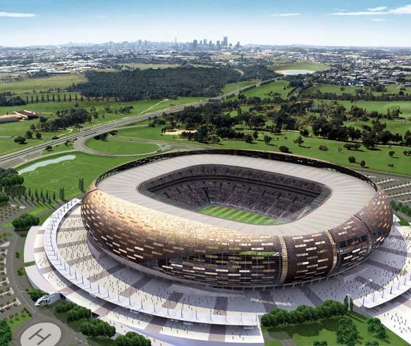 soccer-city-stadium.jpg