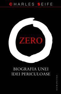 zero-humanitas.jpg