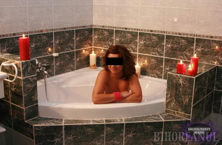 Sex de lux în Oradea: Bordelul de pe deal