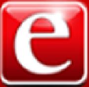 www.ebihoreanul.ro