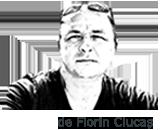 Florin Ciucaş