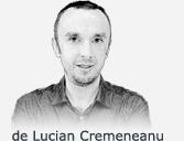 Lucian Cremeneanu