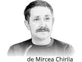 Mircea Chirila